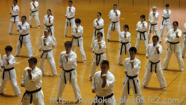 okinawa shorinryu kyudokan 201110015 026
