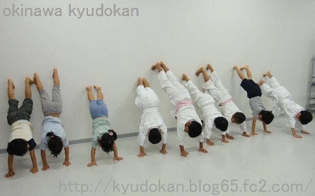 okinawa shorinryu kyudokan 20111110 053