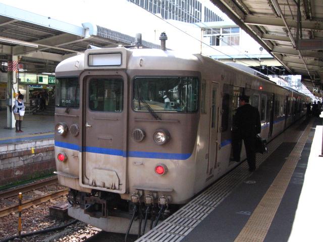A1 (62)