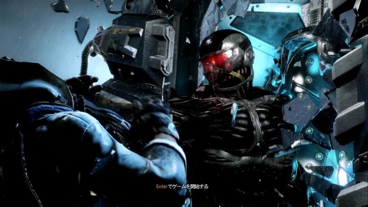 Crysis3 2014-01-24 20-23-47-120