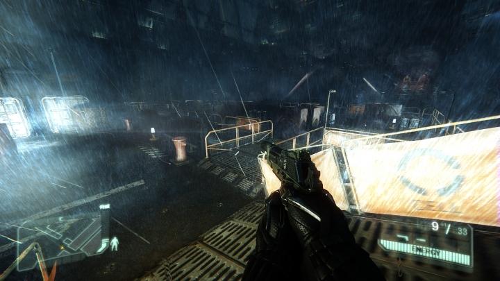 Crysis3 2014-01-24 20-36-24-475