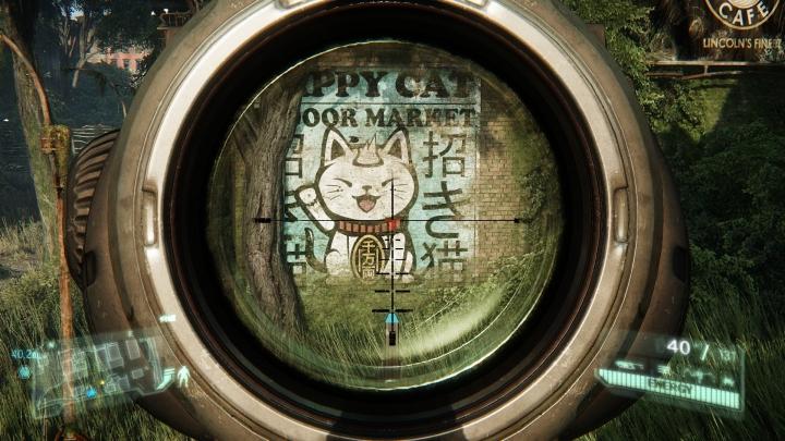 Crysis3 2014-02-02 18-03-34-446