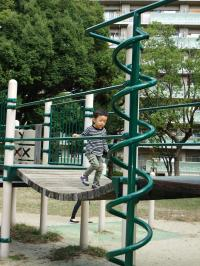DSCF5296_convert_20111029193118.jpg