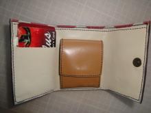 ちいさいお財布 003