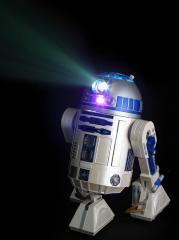 R2-D2.jpg
