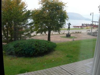 洞爺湖ホテル2.jpg