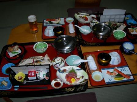 ホテル福原夕食1.jpg