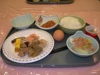 ホテル福原朝食2.jpg