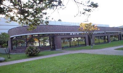 図書館.JPG