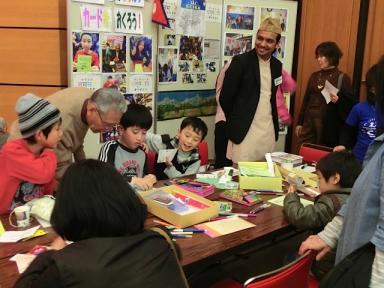 土曜ひろば2011-2.jpg