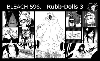 596Rubb-Dolls 3