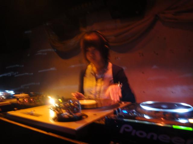 la moda 20120316 - miyuki