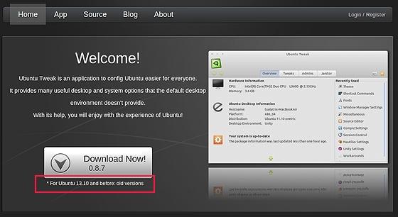 UbuntuTweak086_Precise.jpg