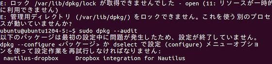 error_dpkg.png