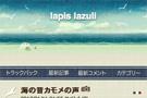 sand_sample.jpg