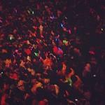 crowded_20120412150523.jpg