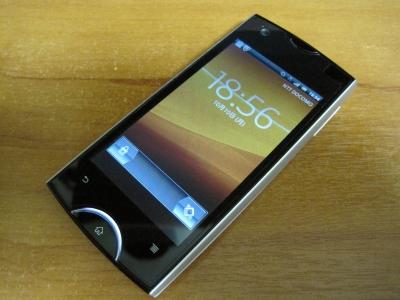 20111010_001.jpg