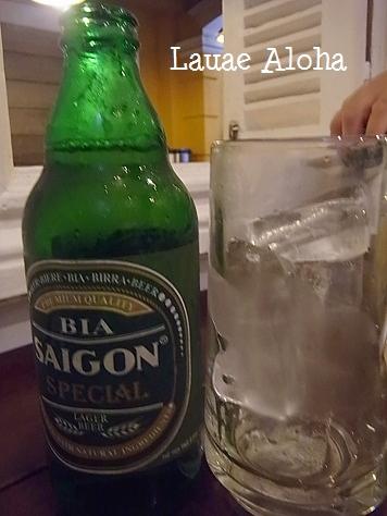 ビアサイゴン