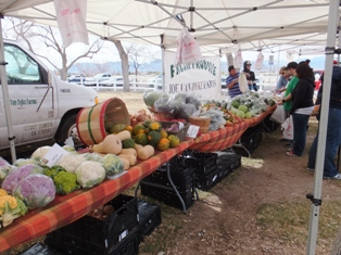 130131farmersmarketF2362.jpg
