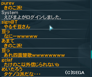 20130406205106519.png