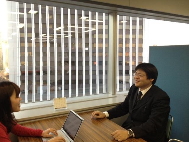 野村先生&伊関さん1