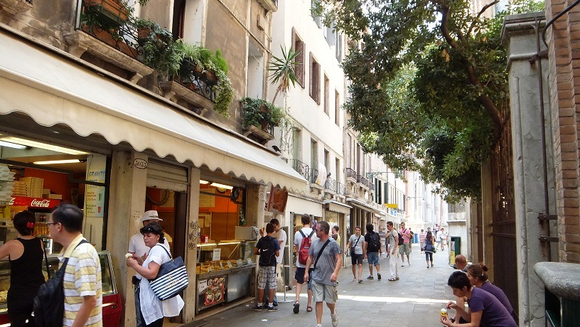 street scene2