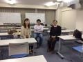 20131222面接特講坂本AND倉持