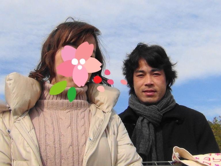 2014-02-02-12-52-12_deco.jpg