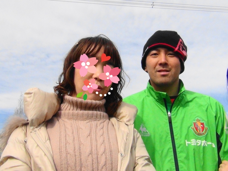 2014-02-02-13-03-52_deco.jpg