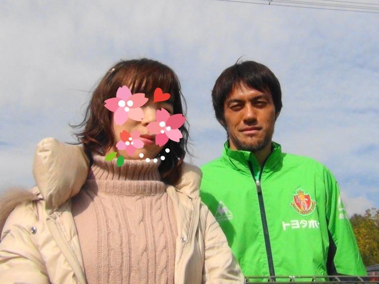 2014-02-02-13-24-51_deco.jpg