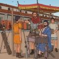 ローマ軍の物語Ⅱ