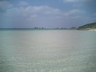 s-2012 沖縄 132