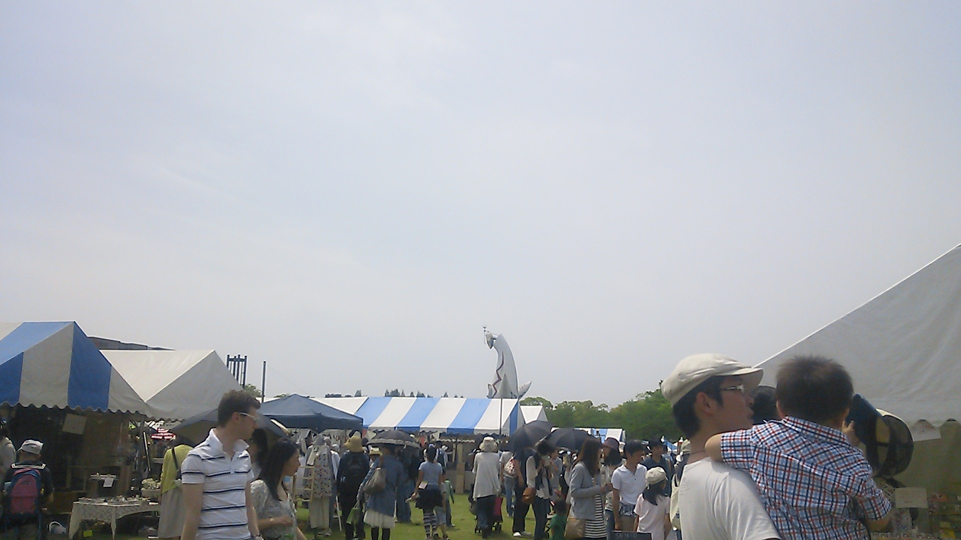 ブログ用 748B