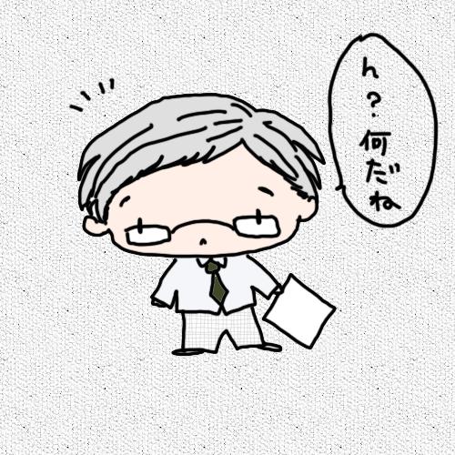 1_20130404000859.jpg