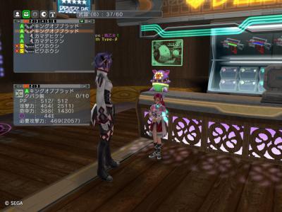 20111014_2.jpg