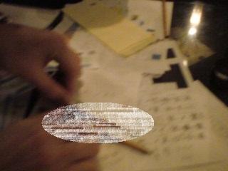 DSC00081_20120318191522.jpg