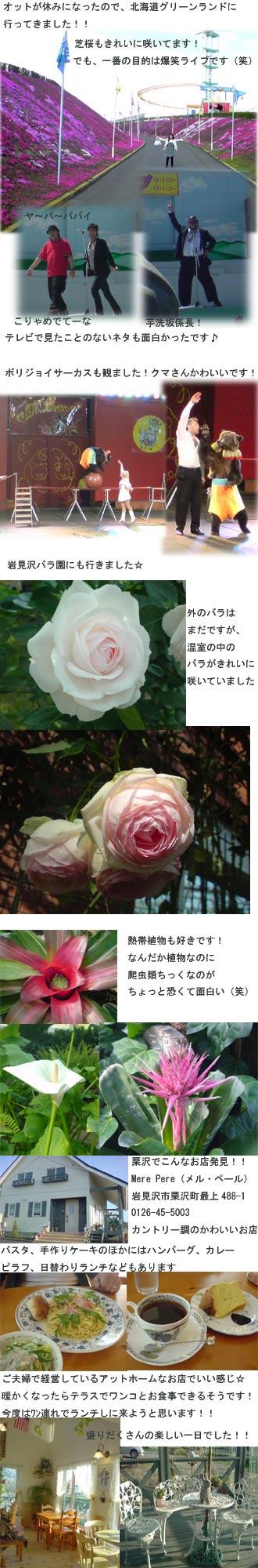 08iwamizawa