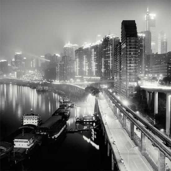 ChongqingChina20121.jpg
