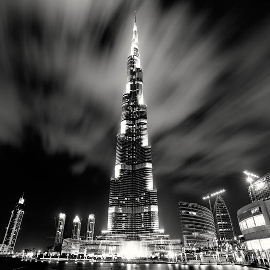 DubaiUAE2010.jpg