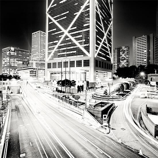HongKong2009.jpg