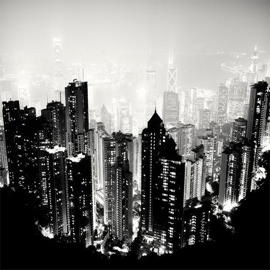 HongKong20092.jpg