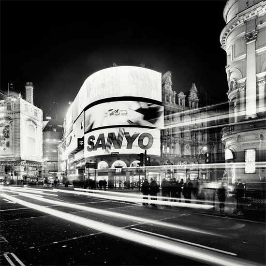 LondonUK2010.jpg