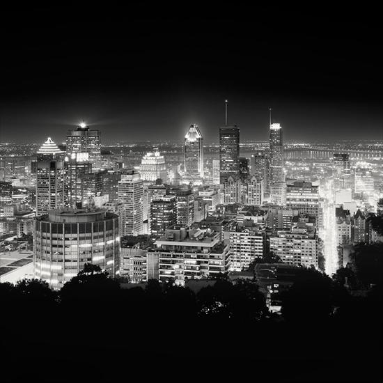 MontrealCanada2011.jpg
