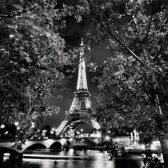 ParisFrance20101.jpg