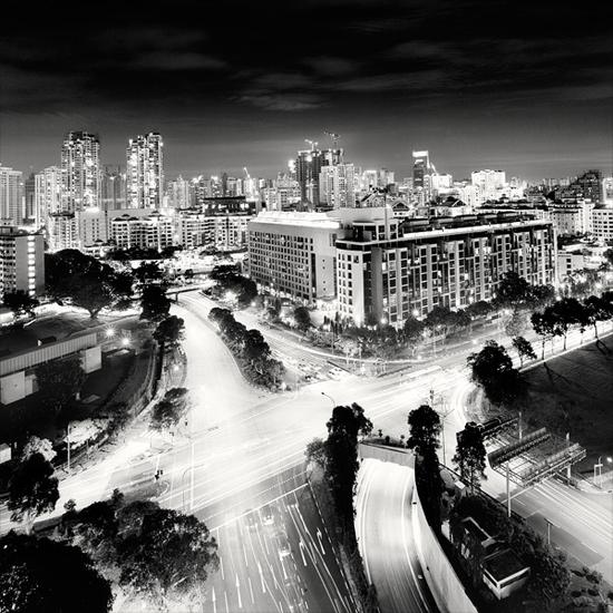 Singapore2010.jpg