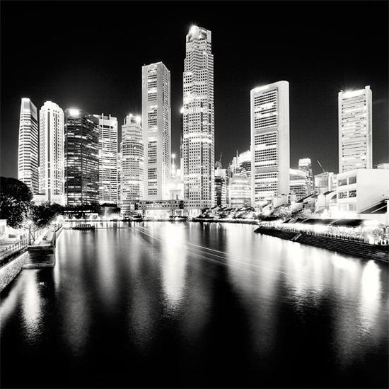 Singapore20101.jpg