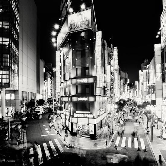 TokyoJapan2010.jpg