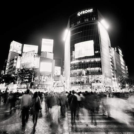 TokyoJapan20102.jpg