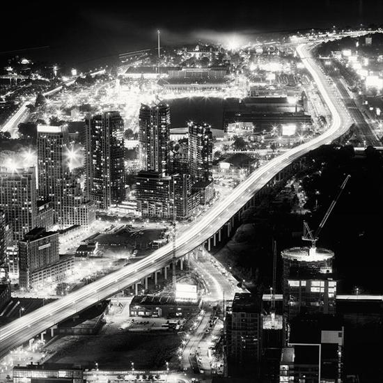 TorontoCanada2011.jpg