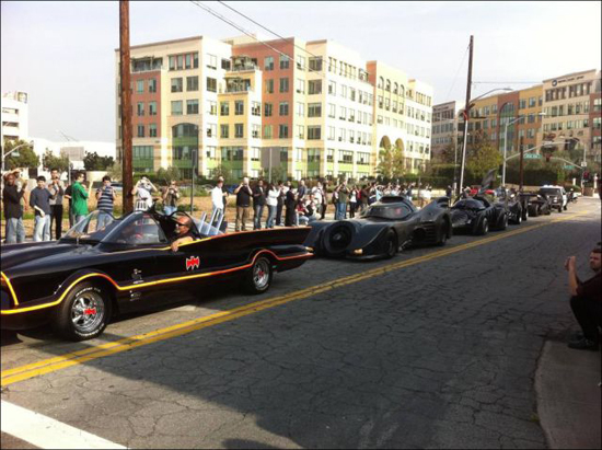 all_the_batmobiles_in_one_place_7_pics-1.jpg